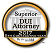 American Association of Premier DUI