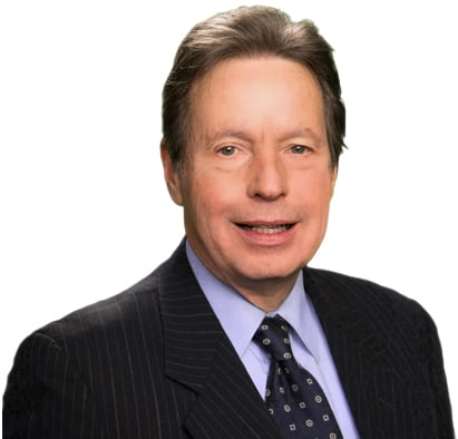 Picture of Attorney Dale A. Naticchia